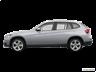 2015 BMW X1 xDrive35i  Photo