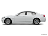 2015 BMW 5 Series 535d xDrive  Photo