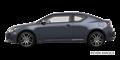 Scion tC Hatchback