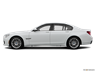2015 BMW 7 Series 760Li  Photo