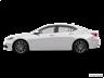 2016 Acura TLX 3.5  Photo