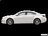 2016 Buick Regal GS  Photo