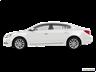 2015 Buick LaCrosse 1SV  Photo