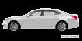 Hyundai Equus Sedan