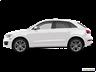 2015 Audi Q3 Prestige  Photo