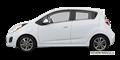 Chevrolet Spark EV Hatchback