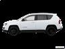 2015 Jeep Compass High Altitude Edition  Photo