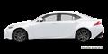 Lexus IS Sedan