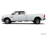 2016 Ram 3500 Crew Cab Laramie Longhorn  Photo