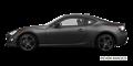 Scion FR-S Coupe