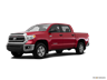 Best Safety Rated Pickups of 2015