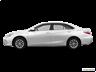 2016 Toyota Camry Hybrid XLE  Photo