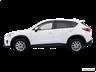 2015 Mazda CX-5 Touring  Photo