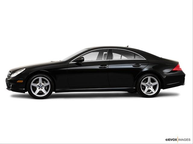 amazing blog for cars wallpapers mercedes benz cls550 coupe. Black Bedroom Furniture Sets. Home Design Ideas