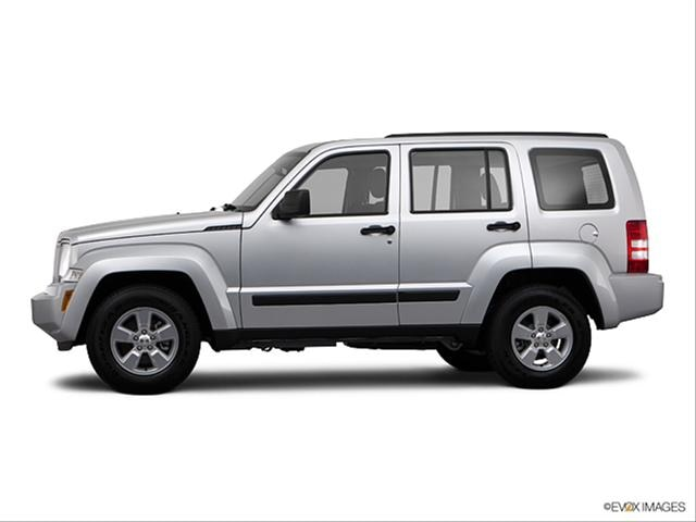 2011 Jeep Liberty Reviews Specs And Prices.html   Autos Post
