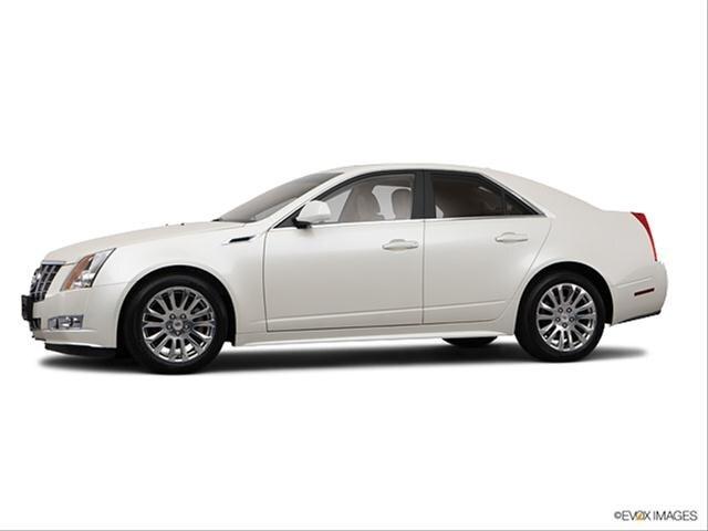 2012 Cadillac Srx Kelley Blue Book   Autos Weblog