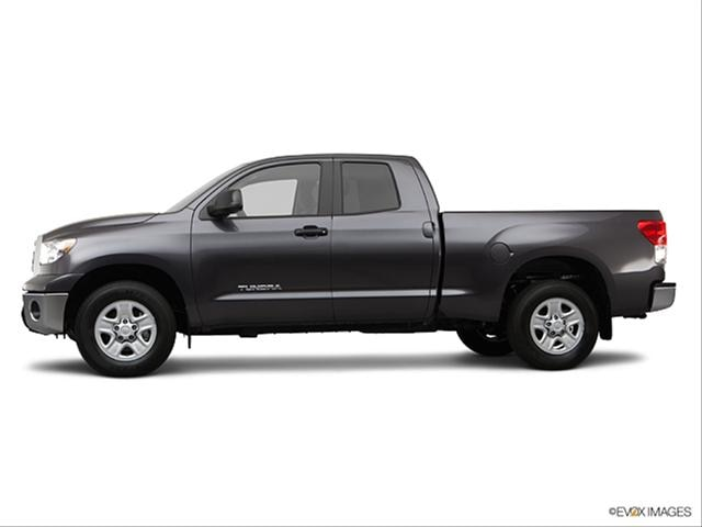 2006 toyota tacoma double cab kelley blue book autos post. Black Bedroom Furniture Sets. Home Design Ideas