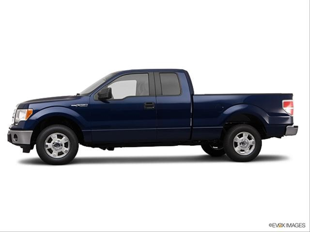 2012 ford f 150 super cab blue autos weblog. Black Bedroom Furniture Sets. Home Design Ideas