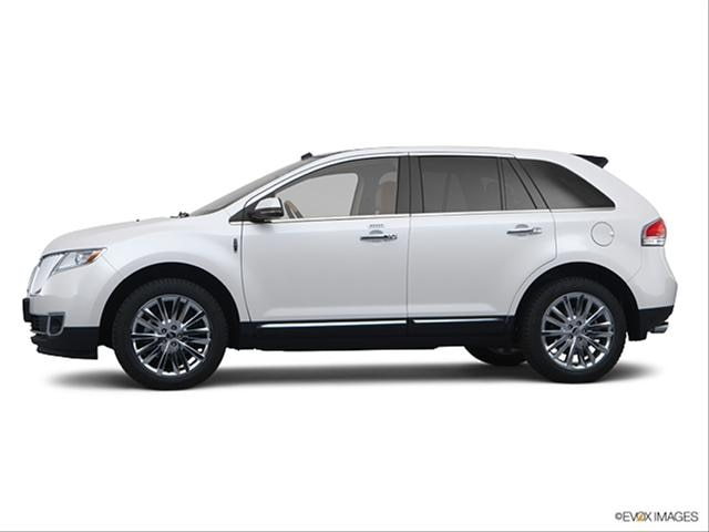 2014 2015 Lincoln Mkx Interior Colors | Apps Directories