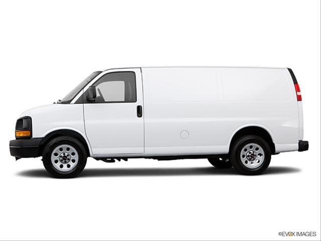 used van minivan values kelley blue book autos weblog. Black Bedroom Furniture Sets. Home Design Ideas