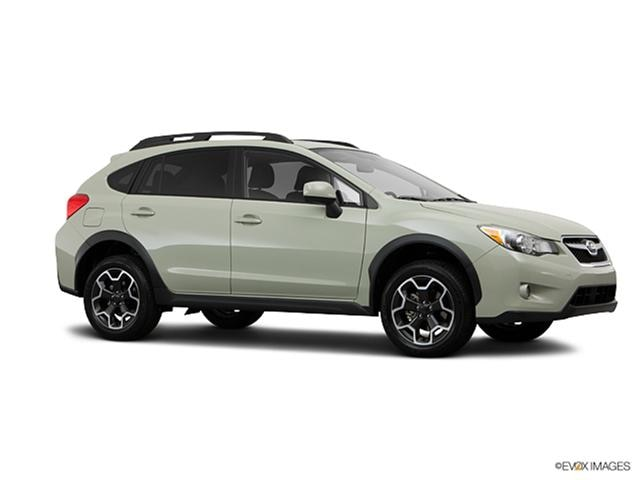 subaru crosstrek hybrid discontinued for 2017 model year autos post. Black Bedroom Furniture Sets. Home Design Ideas
