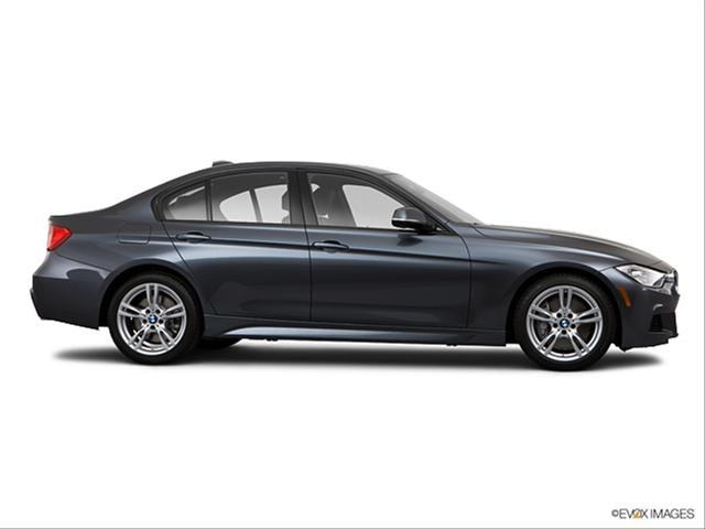 2013 2014 bmw new cars special deals low prices lease