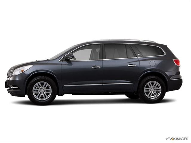 2014 buick enclave luxury crossover suv buick canada holidays oo. Black Bedroom Furniture Sets. Home Design Ideas