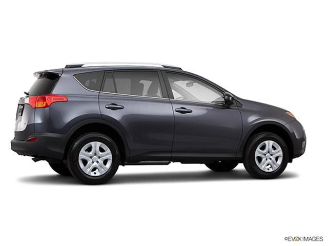 photos and videos 2013 toyota rav4 suv colors kelley. Black Bedroom Furniture Sets. Home Design Ideas