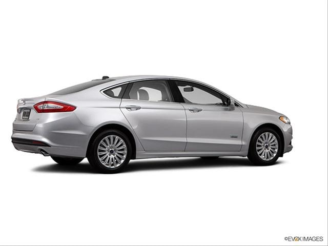 2013 Ford Fusion Se New Ford Fusion For Sale Grand Rapids