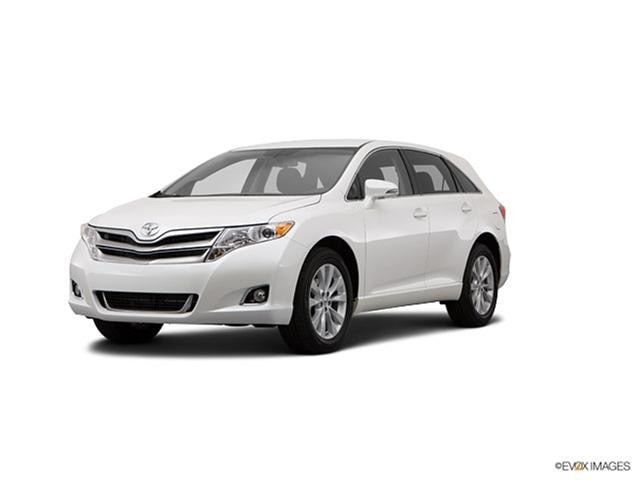 2014 toyota venza pictures toyota venza photos 360 views. Black Bedroom Furniture Sets. Home Design Ideas