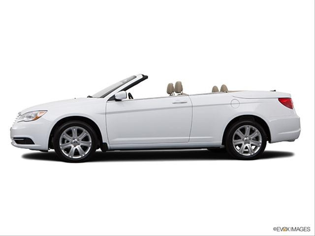 Bluebook Value For Boats >> What Is The Blue Book For The 200 2013 Chrysler Lx.html   Autos Post