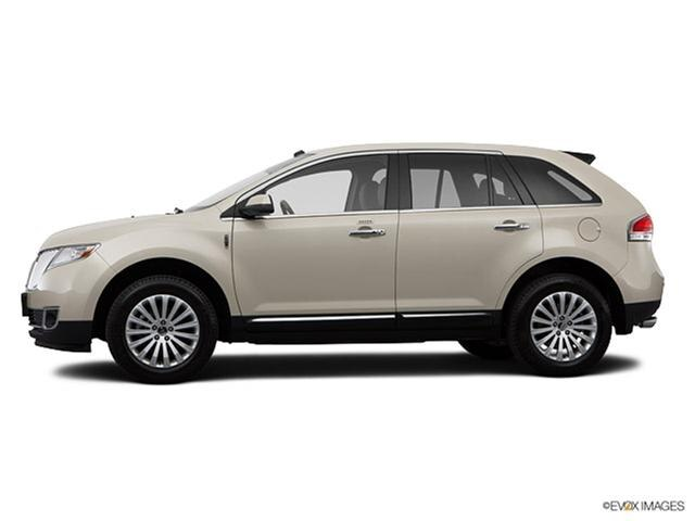 2014 lincoln mkx crossover suv autos post. Black Bedroom Furniture Sets. Home Design Ideas