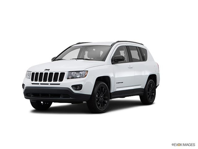 malecfanclub 2015 jeep compass white images. Black Bedroom Furniture Sets. Home Design Ideas