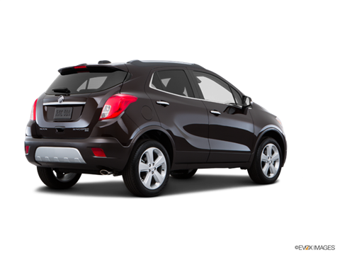 2015 buick encore premium specifications kelley blue book. Black Bedroom Furniture Sets. Home Design Ideas
