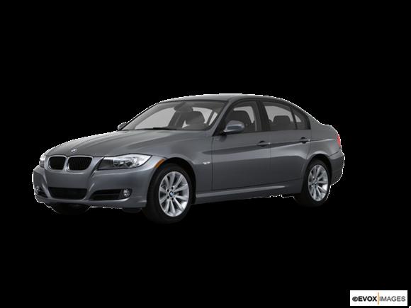 Bmw M3 328i. 2011 BMW 3 Series 328i xDrive
