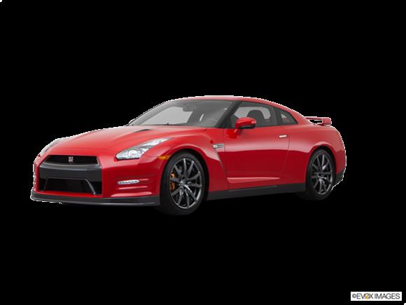 2010 Nissan Gtr Black Edition. 2012 Nissan GT-R Black Edition