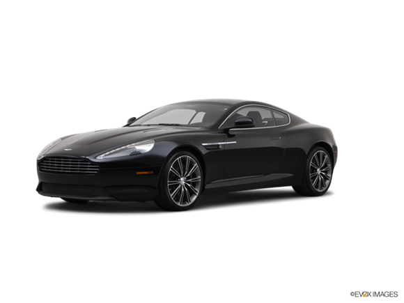 2012 Aston%20Martin Virage 360Spinframe 7525 032 580X435