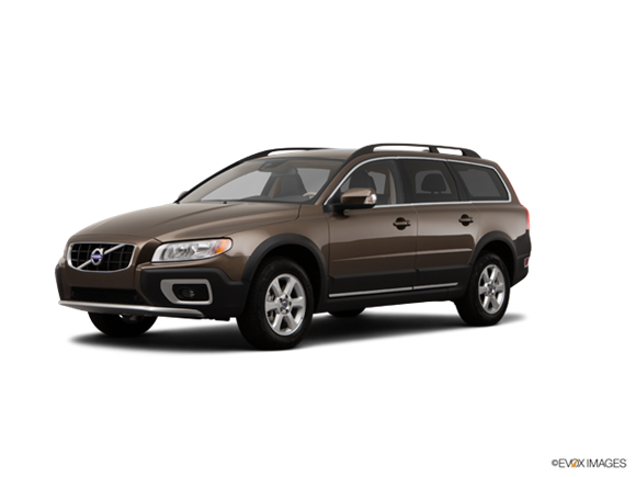 cars beautyfull wallpapers 2012 volvo xc70 wagon wallpapers. Black Bedroom Furniture Sets. Home Design Ideas