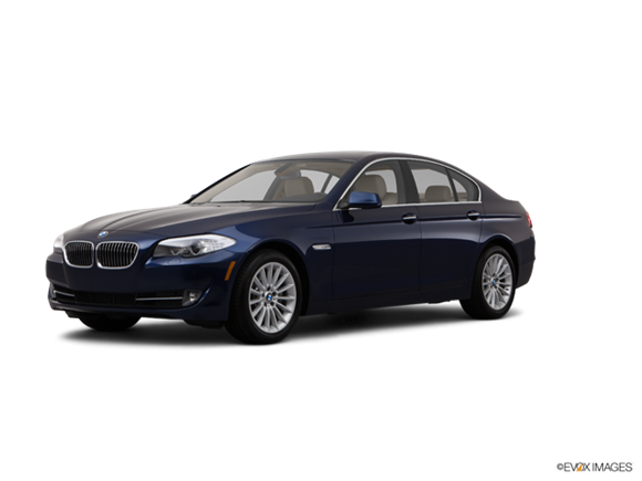 2012 bmw 535i xdrive review. Black Bedroom Furniture Sets. Home Design Ideas
