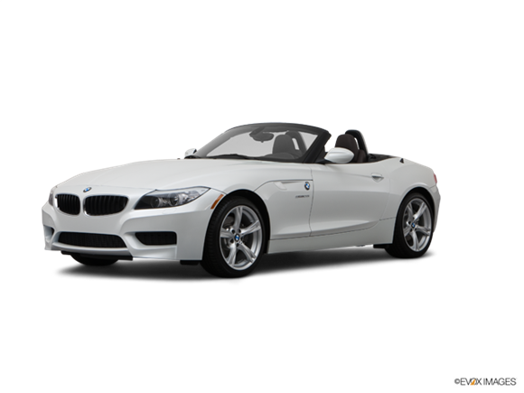 2012 BMW Z4 sDrive28i  Photo