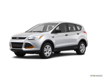 2013 Ford Escape S  Sport Utility