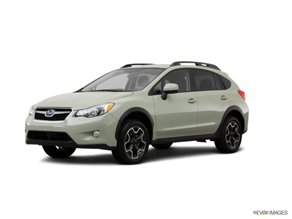 whats new in the 2015 subaru crosstrek autos post. Black Bedroom Furniture Sets. Home Design Ideas