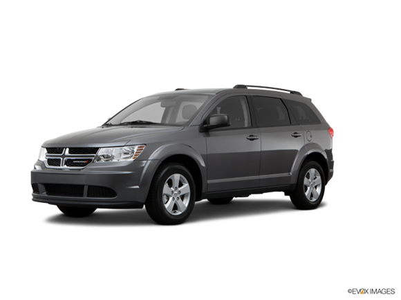 2010 Dodge Avenger Blacktop Edition photo - 3