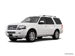 2013 Ford Expedition Limited  Sport Utility