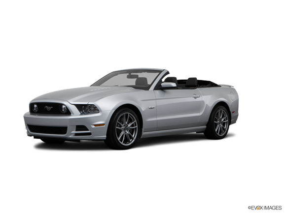 Related to 2013 Ford Mustang Shelby GT500 - Price, Specs, Features