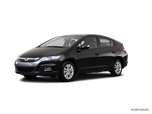 2013 Honda Insight LX  Hatchback