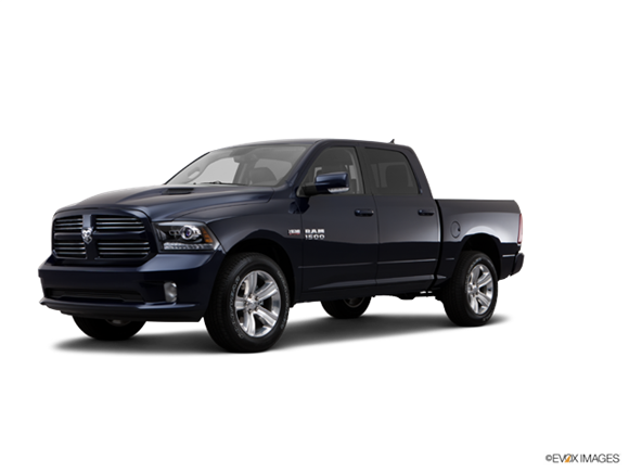2013 ram 1500 crew cab sport photo