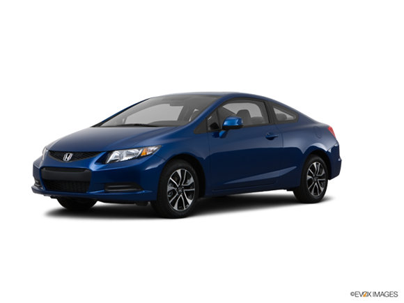 gallery for gt 2013 honda civic si blue coupe