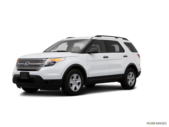 of new 2014 ford explorer car review specs price and release date. Cars Review. Best American Auto & Cars Review