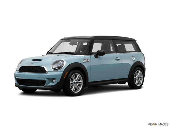 Mini Cooper Vehicles For Sale Kelley Blue Book | Caroldoey